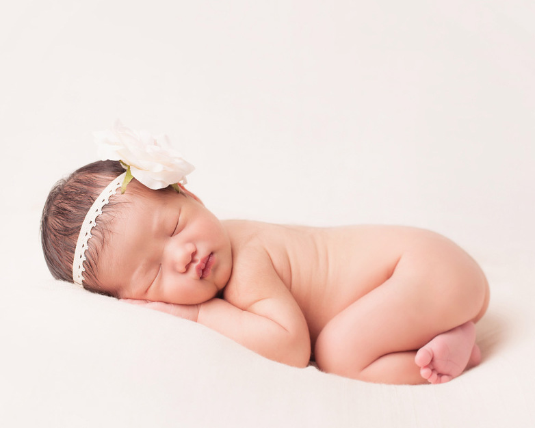 The latent image photography a studio photography business in the south eastern suburbs of melbourne melbourne photographer leigh hodgen a family portrait