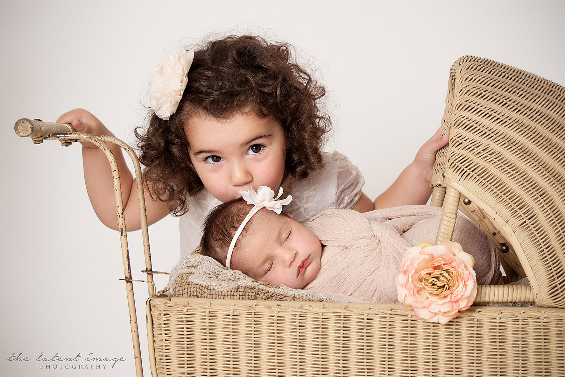 Newborn and child photography Melbourne, Newborn baby