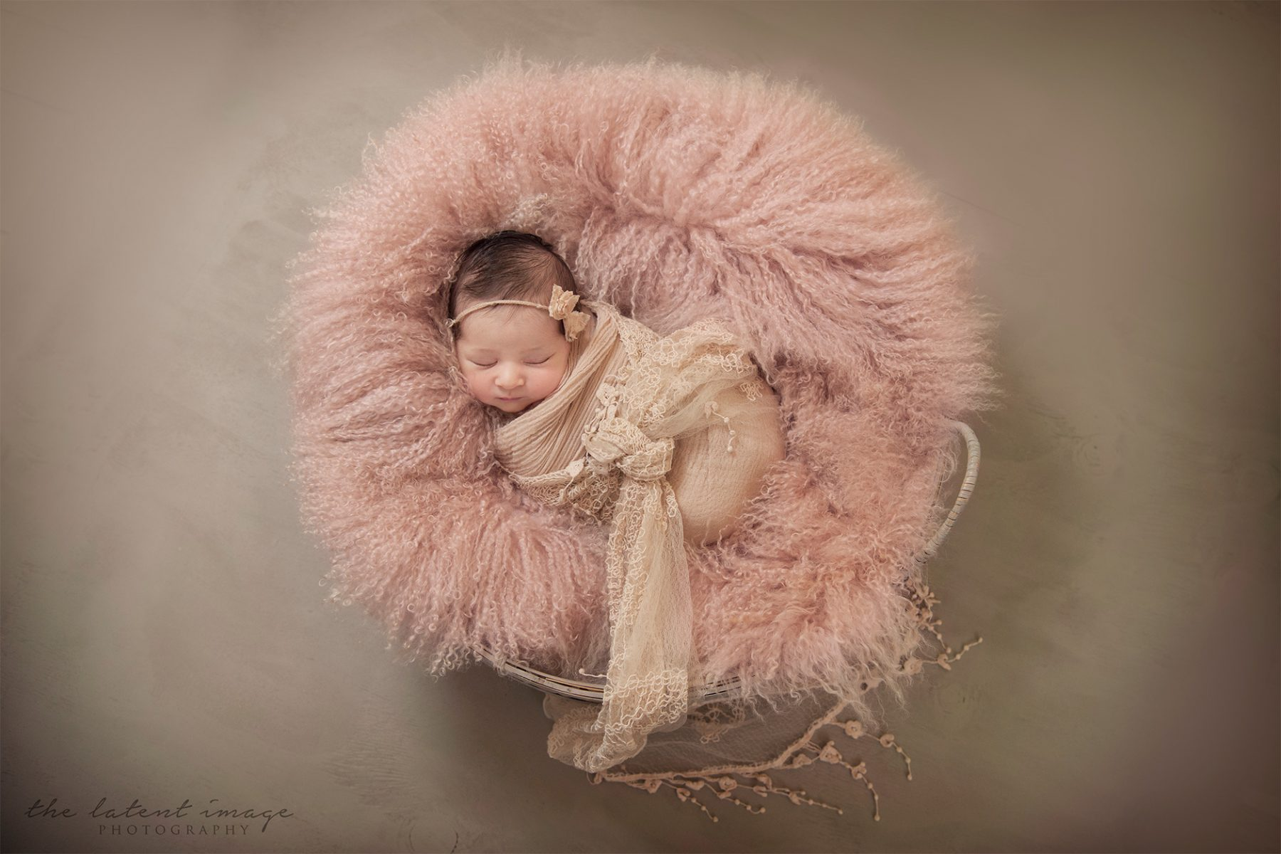 Newborn photography Melbourne, Newborn baby