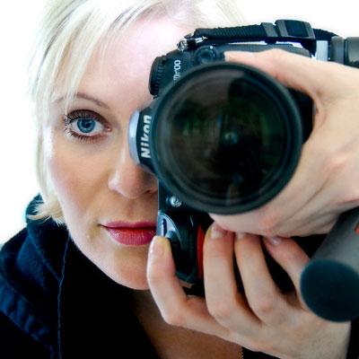 Leigh Hodgen, Newborn and maternity photographer Melbourne