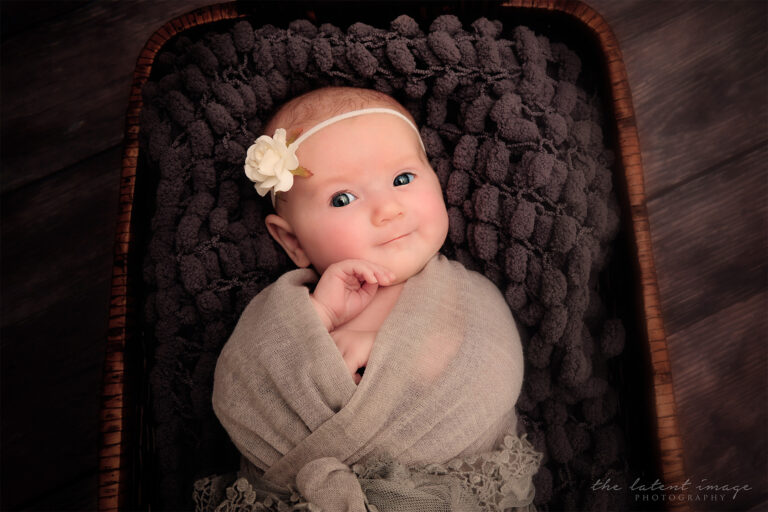 Baby Photography Wheelers Hill