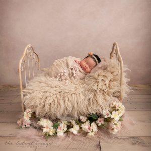 Baby photo shoot Melbourne