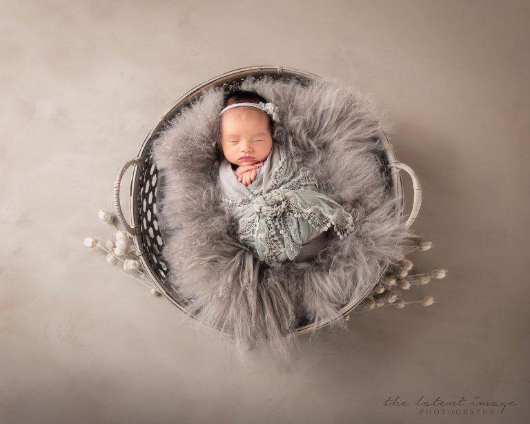 Newborn Photography-30